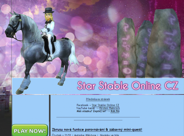 Star_Stable_Online_CZ