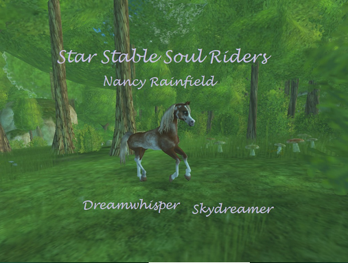 Star_Stable_Soul_Riders