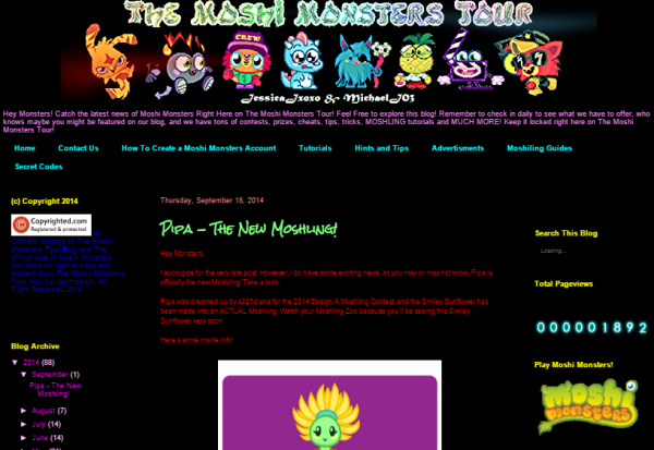 The_Moshi_Monsters_Tour