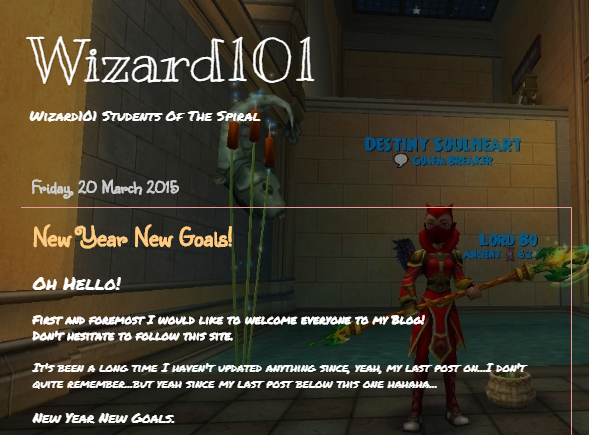 Wizard101_Students_Of_The_Spiral
