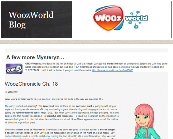 Woozworld_Blog