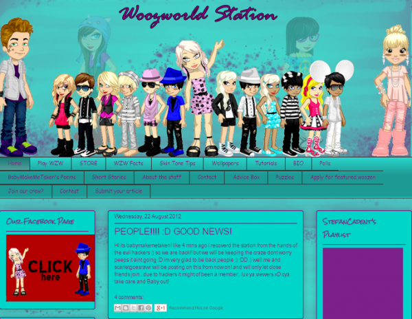 Woozworld_Station