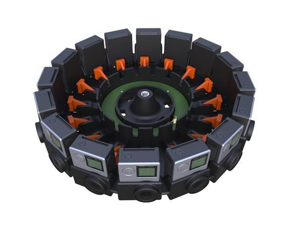virtual-reality-camera-rig