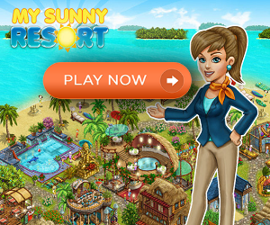 My Sunny Resort