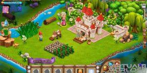 Royal Story5
