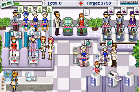 adas-hospital