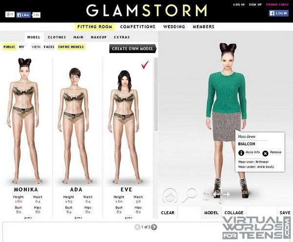 glamstorm9
