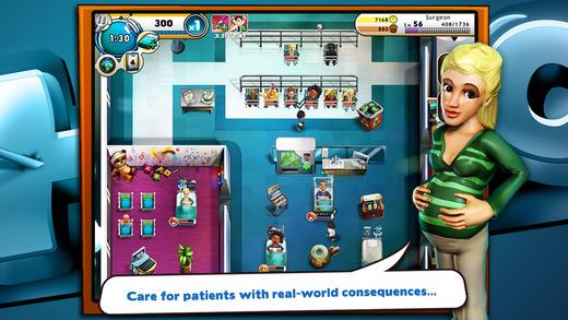 hospital-havoc-2