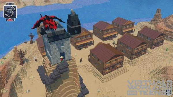 lego-worlds1