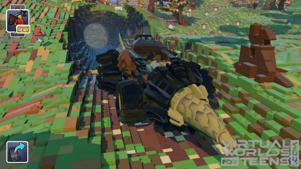 lego-worlds11