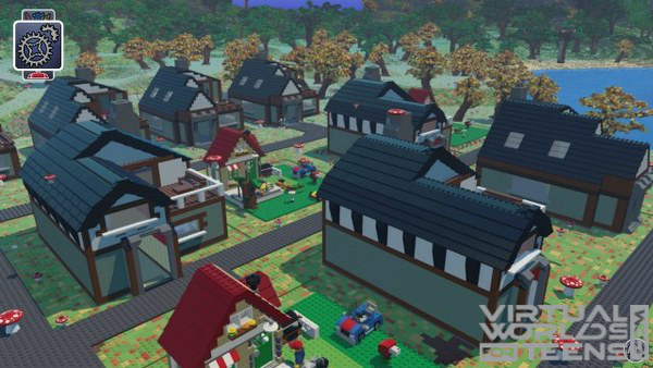 lego-worlds12