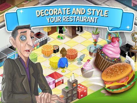 restaurant-town1