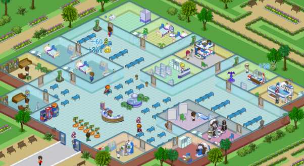 simply-hospital
