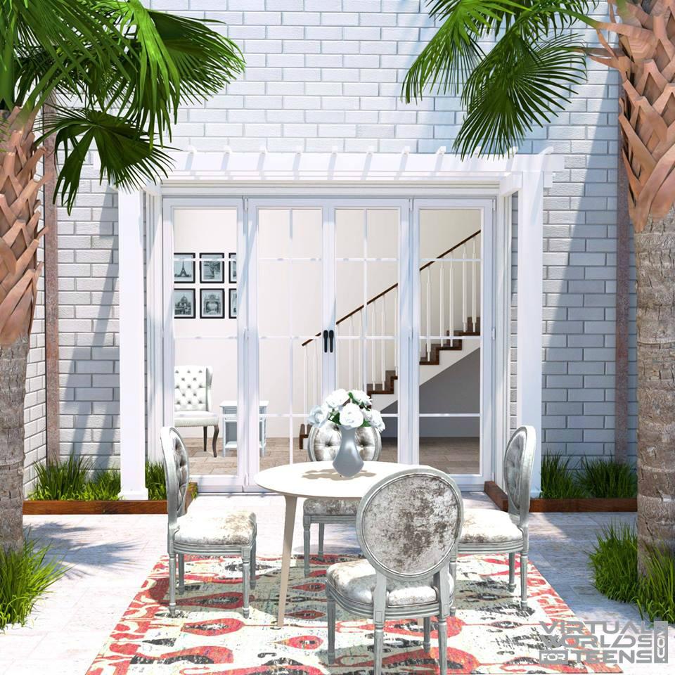 91+ Virtual Mobile Home Design - Photo Gallery Louisiana ...