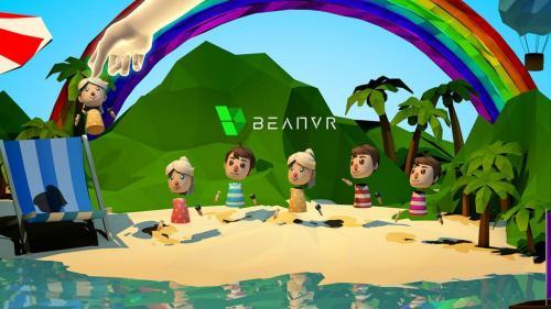 BeanVR